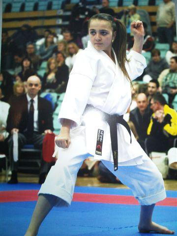 karatetournament