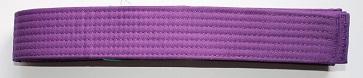 5 Purple